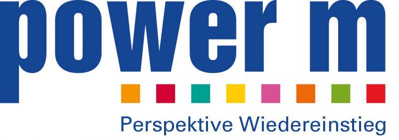Power m - Perspektive Wiedereinstellung